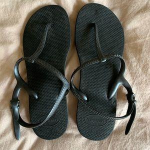 Haviana Sandals, size 37